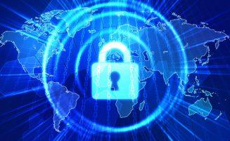 ネットセキュリティ